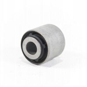 Tuleja przednia wahacza przód Impreza WRX/STI01-07 OEM 20204FE010