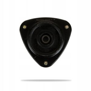 Górne mocowanie amortyzatora przód Forester 98-07 OEM 580092