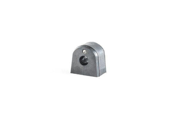 Tuleja stabilizatora tylnego Forester SOHC 98-02 OEM 20401FA000