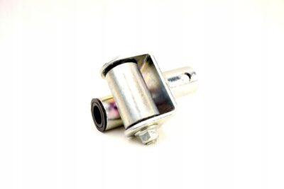 Krzyżak wybieraka zmiany biegów 5MT Forester 04-12 OEM 35046AG000