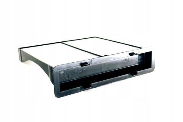 Filtr klimatyzacji Subaru XV 11- OEM 72880FG000