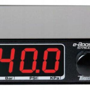 Kontroler doładowania Turbosmart Legacy 89-12 OEM TS-0302-1002