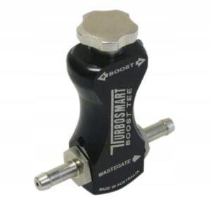 Boost controler Turbosmart Legacy 1989-2012 OEM TS-0101-1002