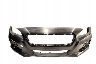 Zderzak przedni Subaru Levorg 2014- OEM 57704VA010