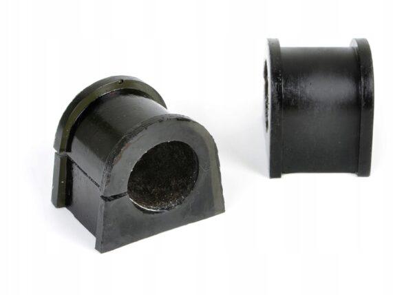 Tuleje stabilizatora przedniego 24mm Legacy 98-09 OEM W0406-24G