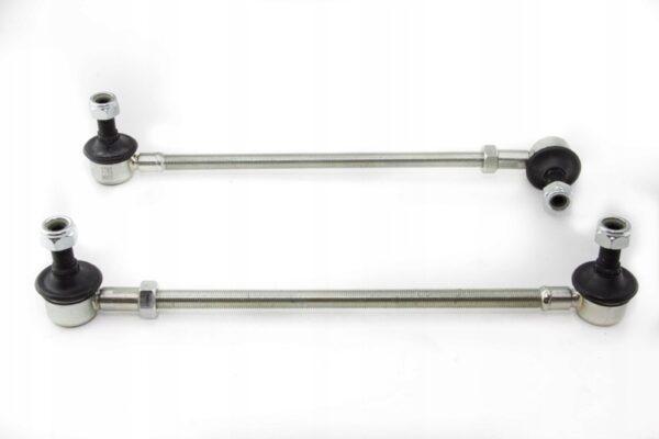 Łączniki stabilizatora przód Forester SJ 13- OEM W23255