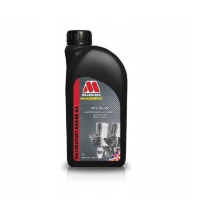 Olej silnikowy Millers CFS 10w50 1L OEM 7955-1L