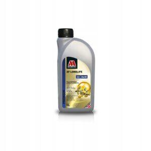 Olej silnikowy Millers XF LONGLIFE C2 0w30 1L OEM 7997-1L