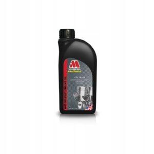 Olej silnikowy Millers CFS 10w40 1L OEM 7954-1L