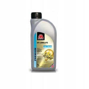 Olej silnikowy Millers XF LONGLIFE C2 5w30 1L OEM 6229-1L