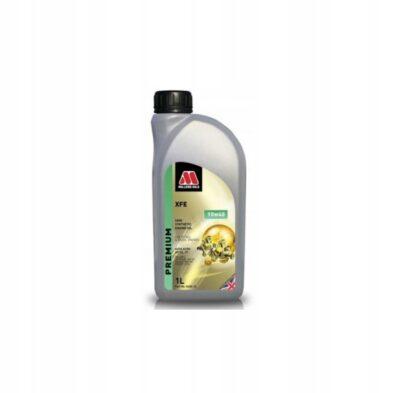 Olej silnikowy Millers XFE 10w40 1L OEM 5405-1L