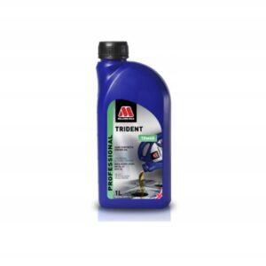 Olej silnikowy Millers TRIDENT 10w40 1L OEM 5991-1L