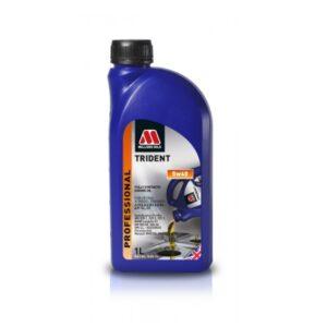Olej silnikowy 5W40 Millers Trident 1L OEM 7625-1L