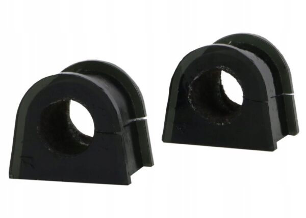 Tuleje stabilizatora tył 20 mm Impreza 03-07 OEM REV012.0026