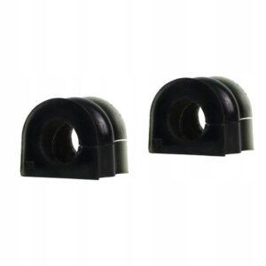 Tuleje stabilizatora przód 24 mm Impreza 01-07 OEM REV004.0120