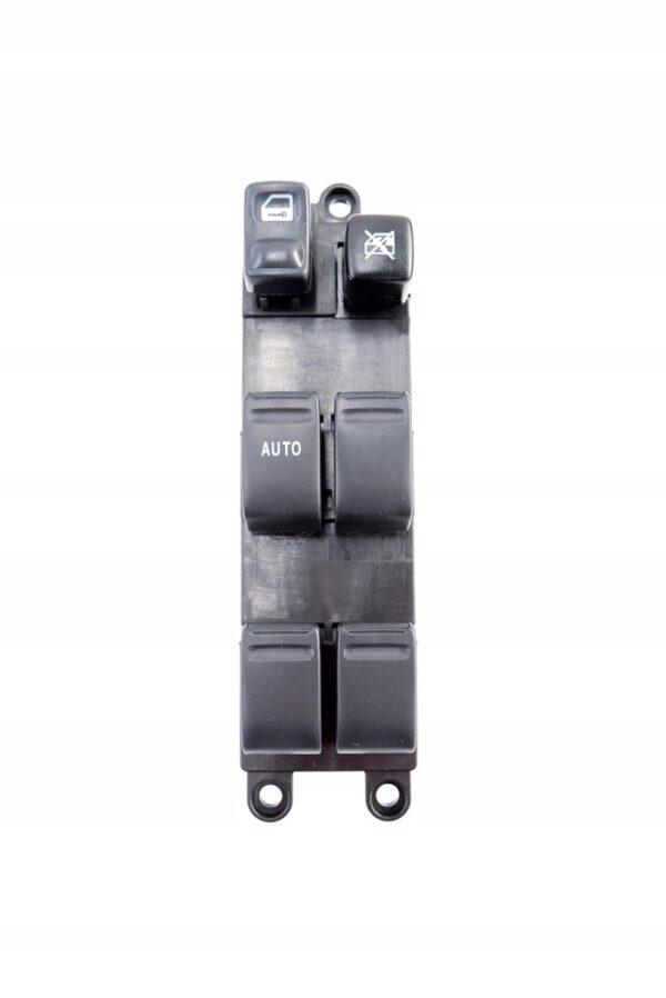 Panel sterowania szybami lewy Impreza 05-07 LHD OEM 83071FE140