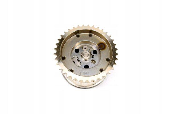 Koło rozrządu AVCS ssące prawe Subaru BRZ 2012- OEM 13320AA021