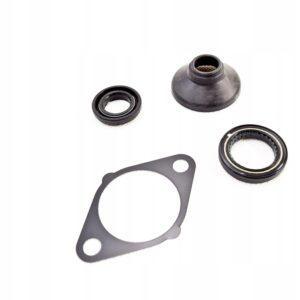 Zestaw naprawczy przekładni Subaru Impreza GT OEM 34128AC040