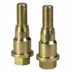 Śruby blokujące tylnej belki Impreza WRX 93-07 OEM KSB750