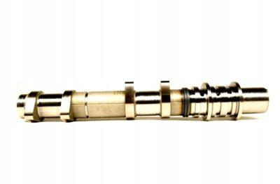 Wałek rozrządu wydechowy lewy Impreza STI 08-19 OEM 13052AA730