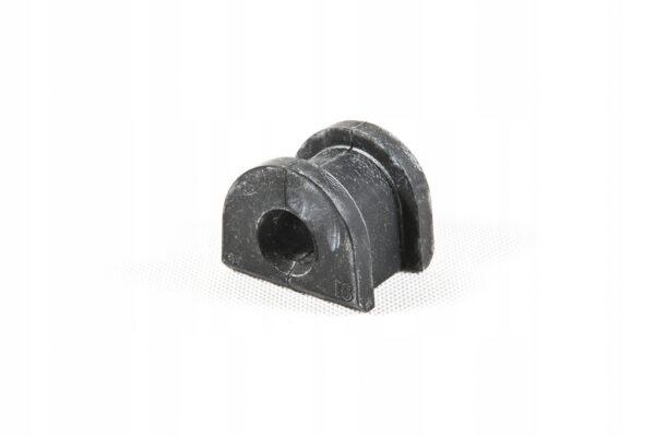 Guma stabilizatora tylnego Impreza WRX N/A kombi OEM 20464FE070