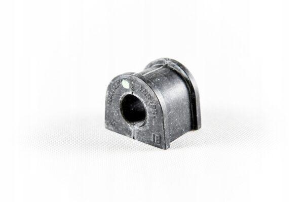 Guma stabilizatora tylnego OEM Legacy Outback 18mm OEM 20464AE040