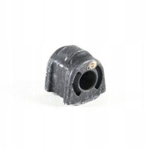 Guma stabilizatora przedniego OEM Forester XV 23mm OEM 20414SG000