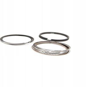 Pierścienie tłokowe Hastings Subaru Tribeca H6 3.0 OEM 2C5863