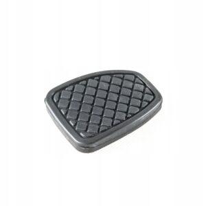 Nakładka guma pedału hamulca sprzęgła Impreza OEM OEM 36015GA111