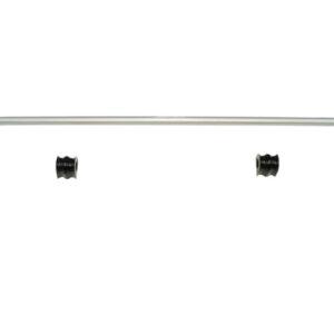 Stabilizator przedni Whiteline 22mm Subaru Impreza WRX 00-07