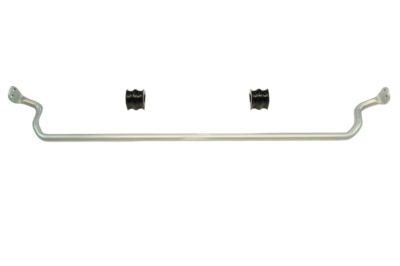 Stabilizator przedni Whiteline 22mm regulowany Subaru Impreza WRX 00-07