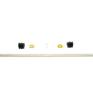 Stabilizator przedni Whiteline 24mm Impreza STI 05-07