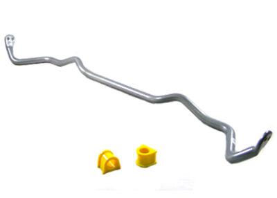 Stabilizator przedni regulowany Whiteline 22mm Subaru Forester 08-13