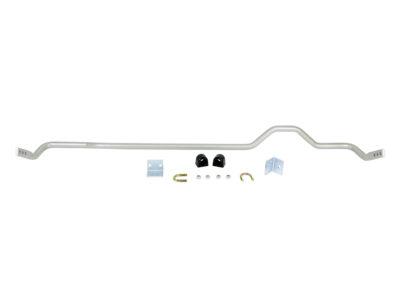 Stabilizator tylny Whiteline 22mm regulowany Forester XT 03-07