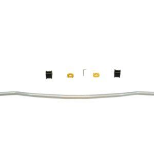 Stabilizator tylny Whiteline 20 mm regulowany Legacy / Outback 03-09