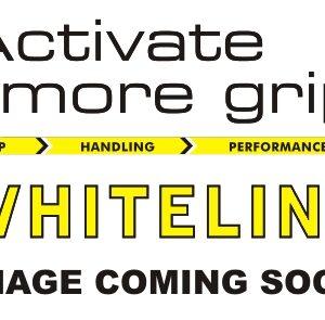 £¹czniki stabilizatora ty³ Whiteline Forester SH 08-13 Impreza 07-14