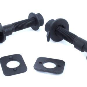 Œruby Whiteline do regulacji pochylenia ko³a (16mm) BRZ GT86 2012-