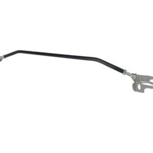 Rozpórka przednia Whiteline Subaru WRX STI VA 2014- Levorg VM 2015-