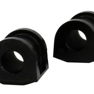 Tuleje stabilizatora Whiteline 22mm ty³ Forester 08-18 Impreza 07-16 WRX/STI 07-18 Levorg 15- Legacy/Outback 15-18