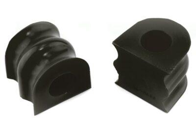Tuleje stabilizatora przedniego Whiteline 21 mm Impreza 00-07 Forester 97-08