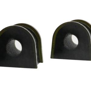 Tuleje stabilizatora tylnego Whiteline 15 mm Impreza 02-07