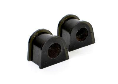 Tuleje stabilizatora przedniego Whiteline 20 mm Impreza 02-07