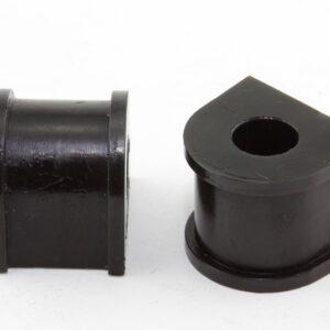 Tuleje stabilizatora Whiteline 16mm ty³ Forester 03-07 Outback 96-98