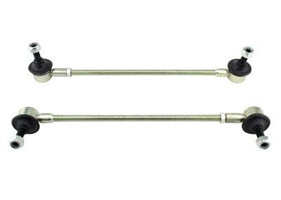 £¹czniki stabilizatora tylnego Whiteline Legacy 98-09 Lancer Evo 1/2/3/4/5/6/7/8/9