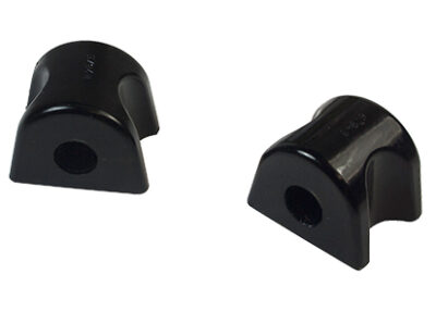 Tuleje stabilizatora przedniego Whiteline 18 mm BRZ GT86 2012-