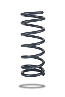 Sprężyna zawieszenia tylna obniżająca Pedders Subaru Impreza WRX/STI 2007-2011