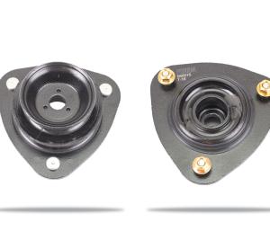 Górne mocowanie amortyzatora tylnego Pedders Subaru Impreza 94-00 Legacy 89-93