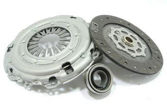 Sprzęgło organiczne Clutch pro Subaru Legacy 2003-2006