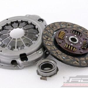 Sprzęgło organiczne Clutch pro Subaru BRZ 2012-