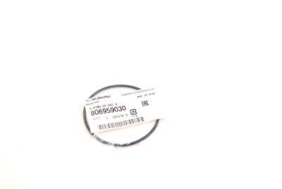 806959030 o ring wewnętrzny podstawki chłodnicy oleju Forester XT 03-07 Impreza WRX 05-07